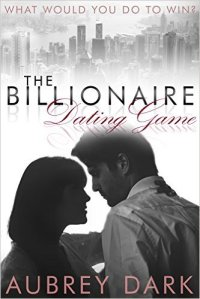 billionaire_dating_game