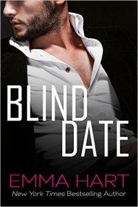 Blind_Date