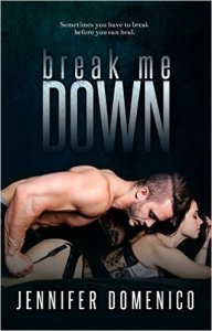 Break_Me_Down