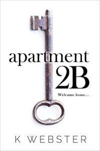 Apartment2B