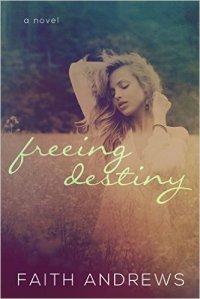 Freeing_Destiny