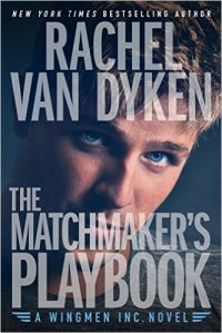 Matchmakers_Playbook