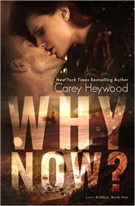 Why_Now