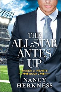 All-Star_Antes_Up