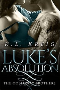 Lukes_Absolution