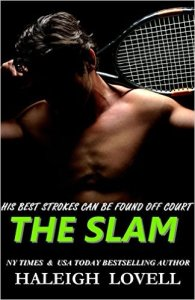 The_Slam