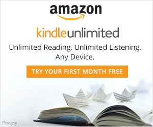 Get Kindle Unlimited