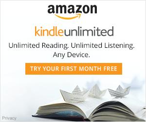 Get Kindle Unlimited