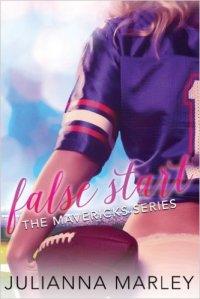 False_Start