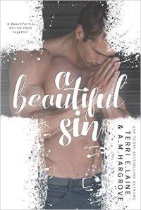 A_Beautiful_SIn