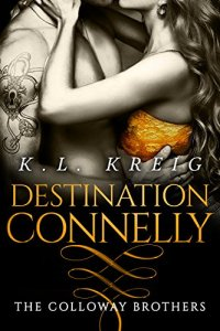 Destination_Connelly