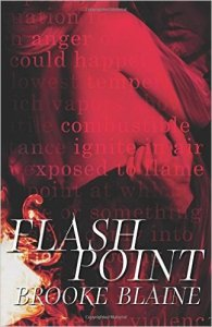 Flash_Point