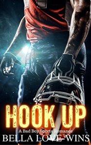 Hook_Up