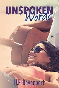 Unspoken_Words