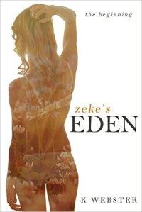Zekes_Eden