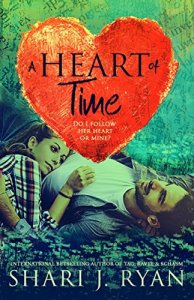 A_Heart_of_Time