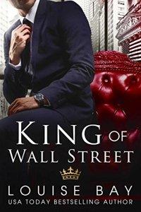King_of_Wall_Street