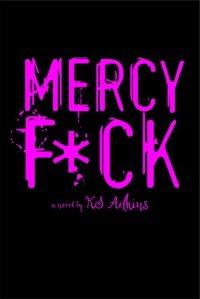 Mercy_Fuck