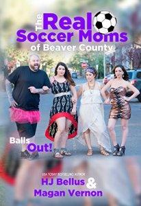Real_Soccer_Moms