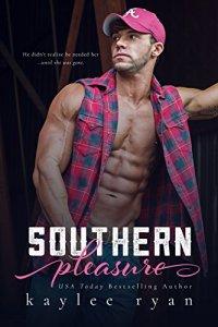 Southern_Pleasure