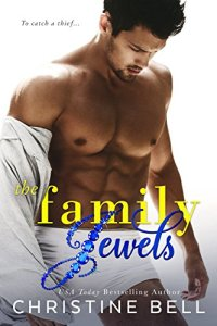 The_Family_Jewels