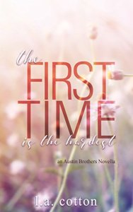 The_First_Time