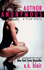 Author_Anonymous
