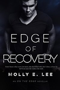 edge_of_recovery