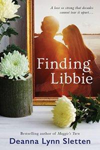 finding_libbie