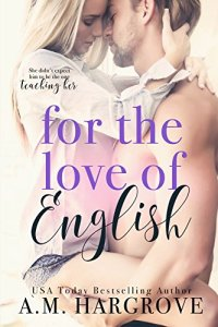 for_the_love_of_english