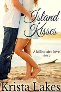 island_kisses