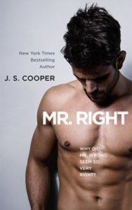 Mr_Right