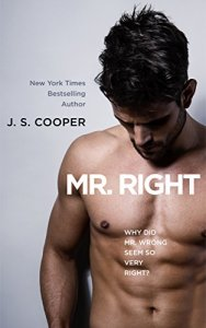 Mr_Right