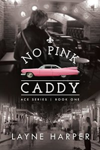 no_pink_caddy