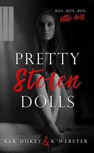 pretty_stolen_dolls