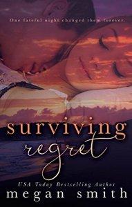 Surviving_Regret