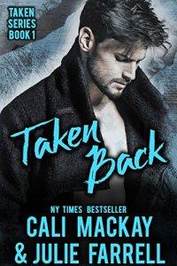 Taken_Back
