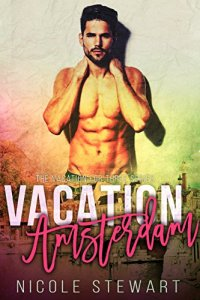 vacation_amsterdam