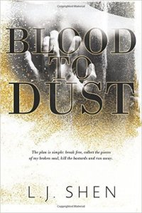 blood_to_dust