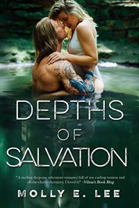 depths_of_salvation