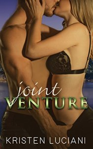 joint_venture