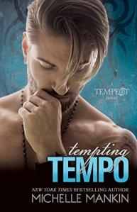 tempting_tempo