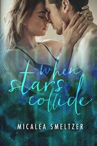 when_stars_collide