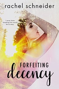 forfeiting_decency