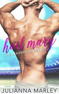 hail_mary