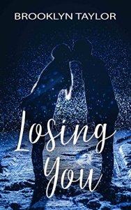 losing_you_bt