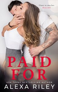 paid_for