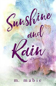 sunshine-rain