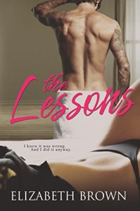 the-lessons