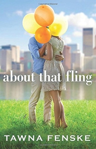 about-that-fling